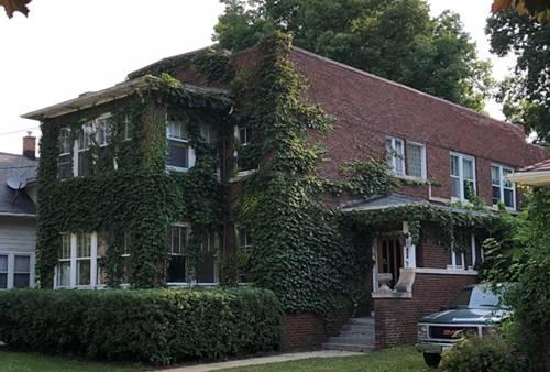 465 Palace, Aurora, IL 60506