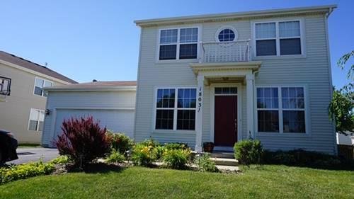 1803 Westridge, Aurora, IL 60504