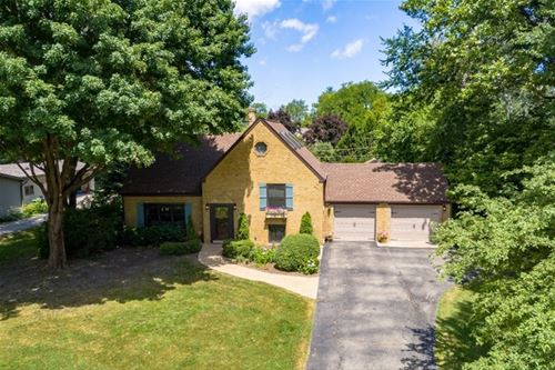8 North, Prospect Heights, IL 60070