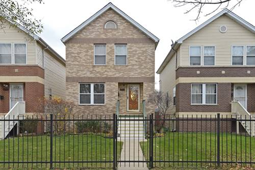 6913 S East End, Chicago, IL 60649 South Shore