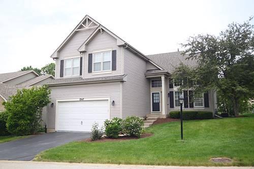 1547 Della, Hoffman Estates, IL 60194