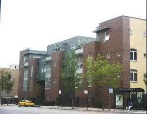 1808 S Michigan Unit 33, Chicago, IL 60616