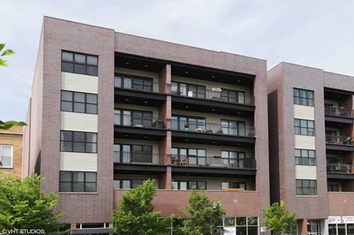 1842 W Irving Park Unit 304, Chicago, IL 60613 North Center