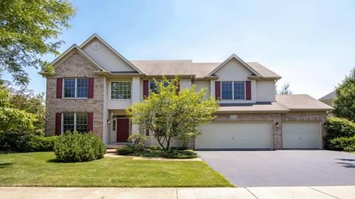 274 Johnson Woods, Batavia, IL 60510