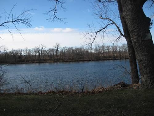 2009 Lakewood, Wilmington, IL 60481
