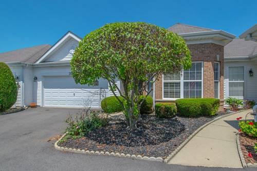21305 W Conifer, Plainfield, IL 60544