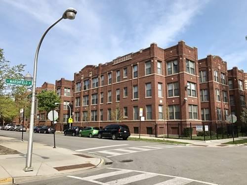 1642 W Jonquil Unit 3, Chicago, IL 60626