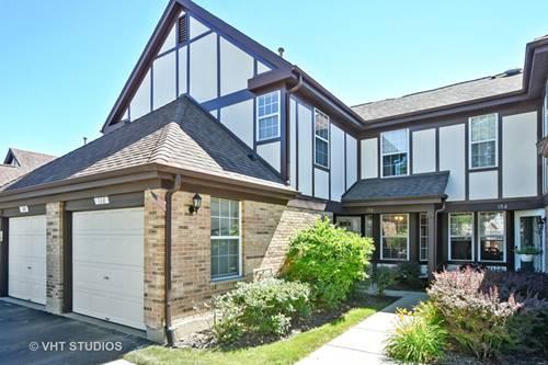 156 White Branch, Buffalo Grove, IL 60089