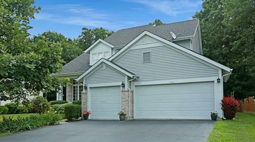 1151 Beverly, Lake Villa, IL 60046