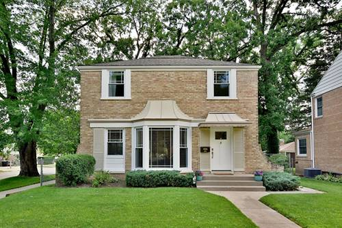 4100 N Pittsburgh, Chicago, IL 60634