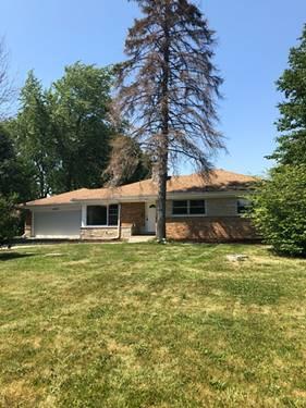 450 Howard, Elk Grove Village, IL 60007