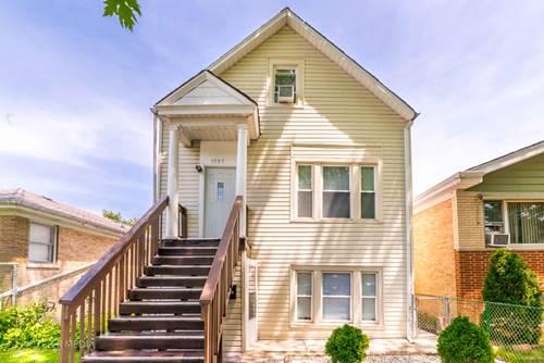 1305 S Home, Berwyn, IL 60402