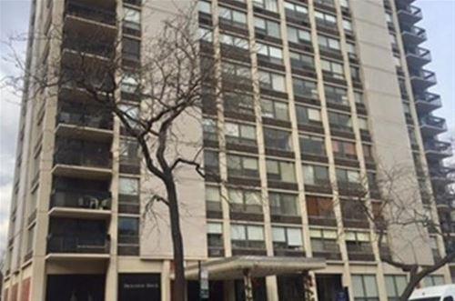 1355 N Sandburg Unit 1101, Chicago, IL 60610 Old Town