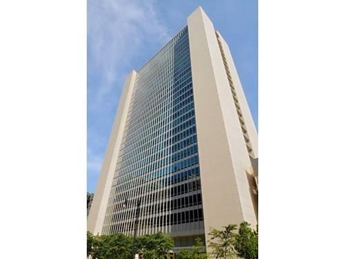 500 W Superior Unit 1108, Chicago, IL 60654 River North