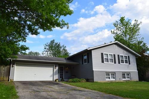 6101 Ridgeway, Woodridge, IL 60517