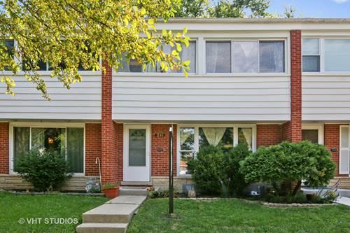 241 S Edgewood, Lombard, IL 60148