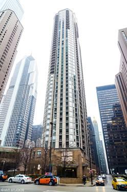 222 N Columbus Unit 4001, Chicago, IL 60601 New Eastside