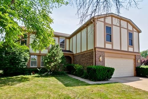 1010 Highland Grove, Buffalo Grove, IL 60089