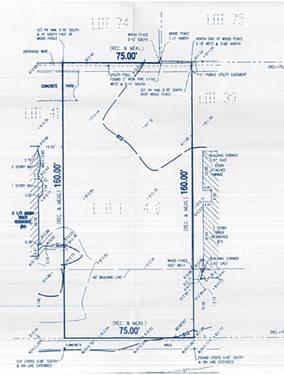 81 Robsart, Kenilworth, IL 60043