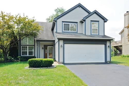 983 Pennwood, Bolingbrook, IL 60440