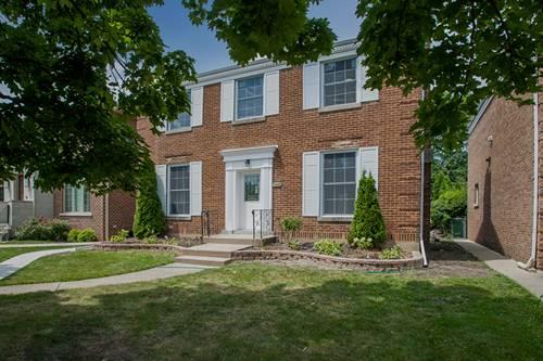 6512 N Kimball, Lincolnwood, IL 60712