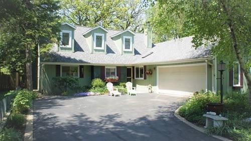 1304 Dunleer, Mundelein, IL 60060