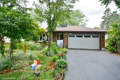 3938 Elm, Downers Grove, IL 60515