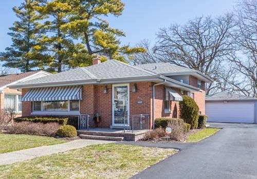 441 S Riverside, Villa Park, IL 60181