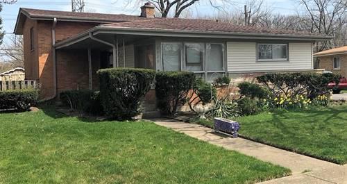 8929 Neenah, Morton Grove, IL 60053