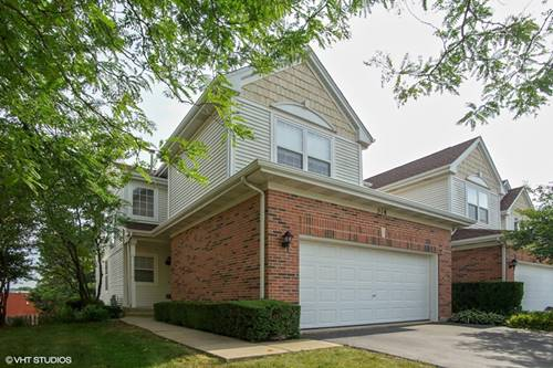 518 Cherry Hill, Schaumburg, IL 60193