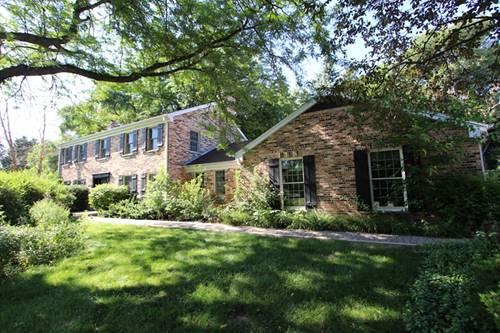 1204 Grant, Long Grove, IL 60047