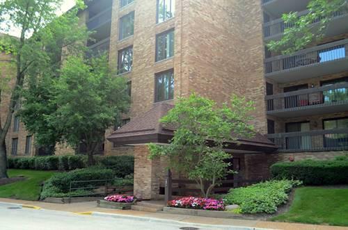 1671 Mission Hills Unit 101, Northbrook, IL 60062