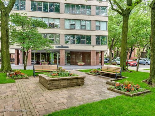 2970 N Lake Shore Unit 4D-4E, Chicago, IL 60657 Lakeview