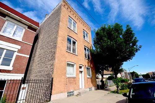 3017 S Lock Unit 3, Chicago, IL 60608