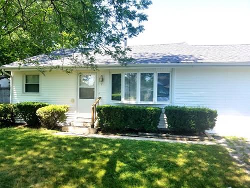 7818 W 99th, Hickory Hills, IL 60457