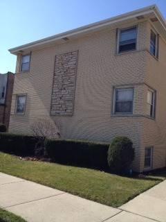 4650 N Central Unit 1E, Chicago, IL 60630