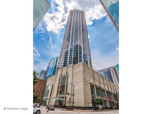 512 N Mcclurg Unit 3009, Chicago, IL 60611 Streeterville