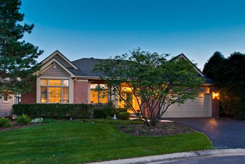 9 Sunvalley, Lake In The Hills, IL 60156