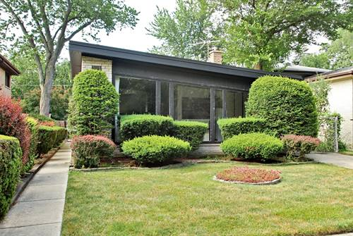 3719 Greenwood, Skokie, IL 60076