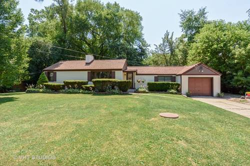 263 W Michigan, Palatine, IL 60067