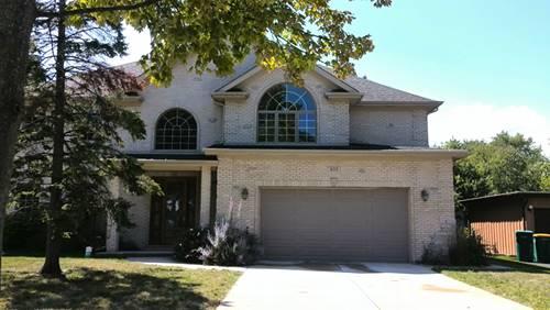 855 Brookside, Deerfield, IL 60015