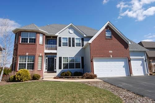 1169 Heartland, Yorkville, IL 60560