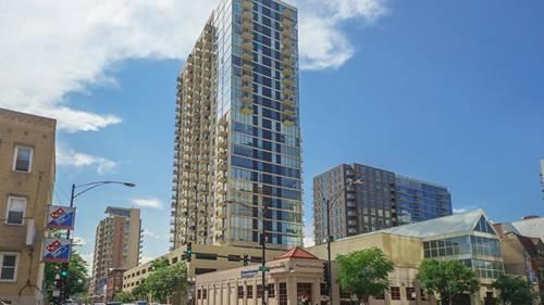 1212 N La Salle Unit 2301, Chicago, IL 60610 Old Town