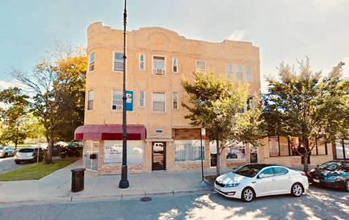 5137 W Windsor Unit 3E, Chicago, IL 60630
