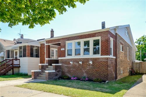 2824 N Menard, Chicago, IL 60634