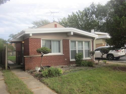 15423 Ellis, Dolton, IL 60419