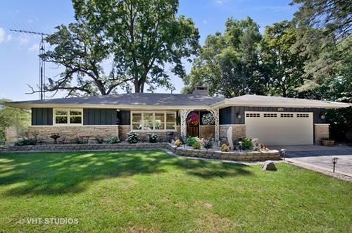 1758 Hawthorne, Des Plaines, IL 60016