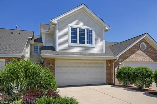 11447 Foxwoods, Oak Lawn, IL 60453