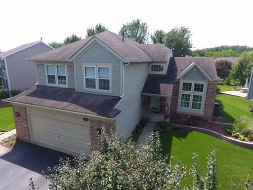 1466 Mayfair, Grayslake, IL 60030