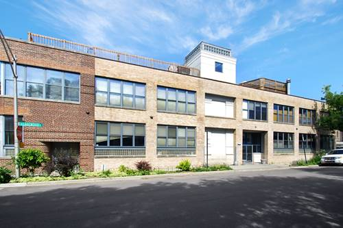2804 N Lakewood Unit 104, Chicago, IL 60657 Lakeview